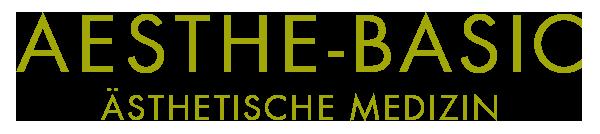 AESTHE-BASIC