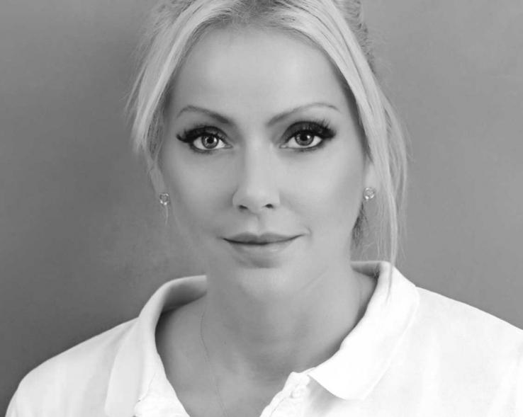Dr. med. Stefanie Jürgens